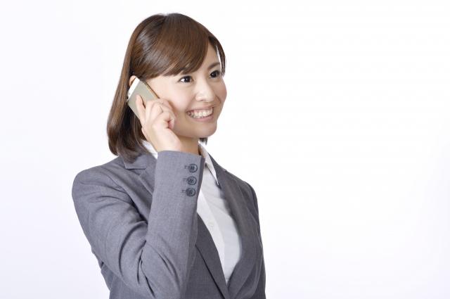 法人契約できる格安SIM事業者紹介